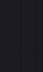 crop_dmg300m6-60bb_zonnepanelen